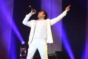 Eid-Masti-Show-2013-London (1)