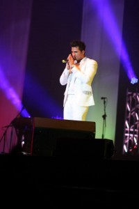 Eid-Masti-Show-2013-London (12)