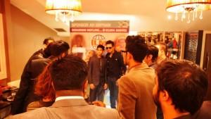 Eid-Masti-Show-2013-London (16)