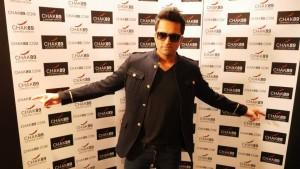 Eid-Masti-Show-2013-London (17)