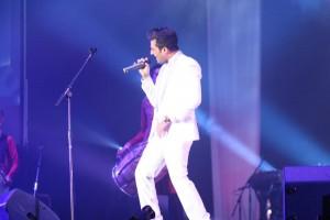 Eid-Masti-Show-2013-London (19)