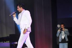 Eid-Masti-Show-2013-London (22)
