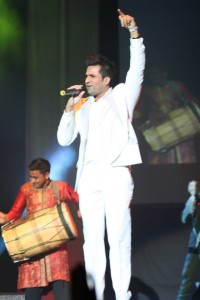 Eid-Masti-Show-2013-London (5)