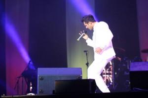 Eid-Masti-Show-2013-London (8)