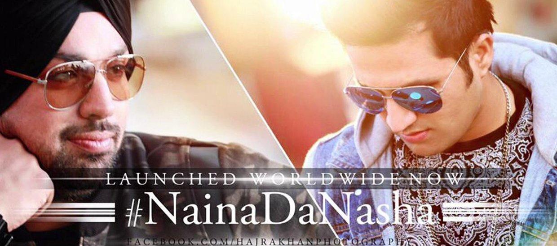 Naina-Da-Nasha-Cover-Pic