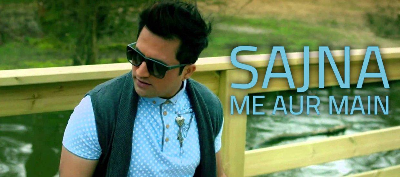 Saajna-Cover-Pic