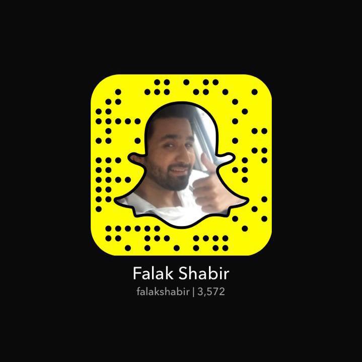 Snapchat id of punjabi singers