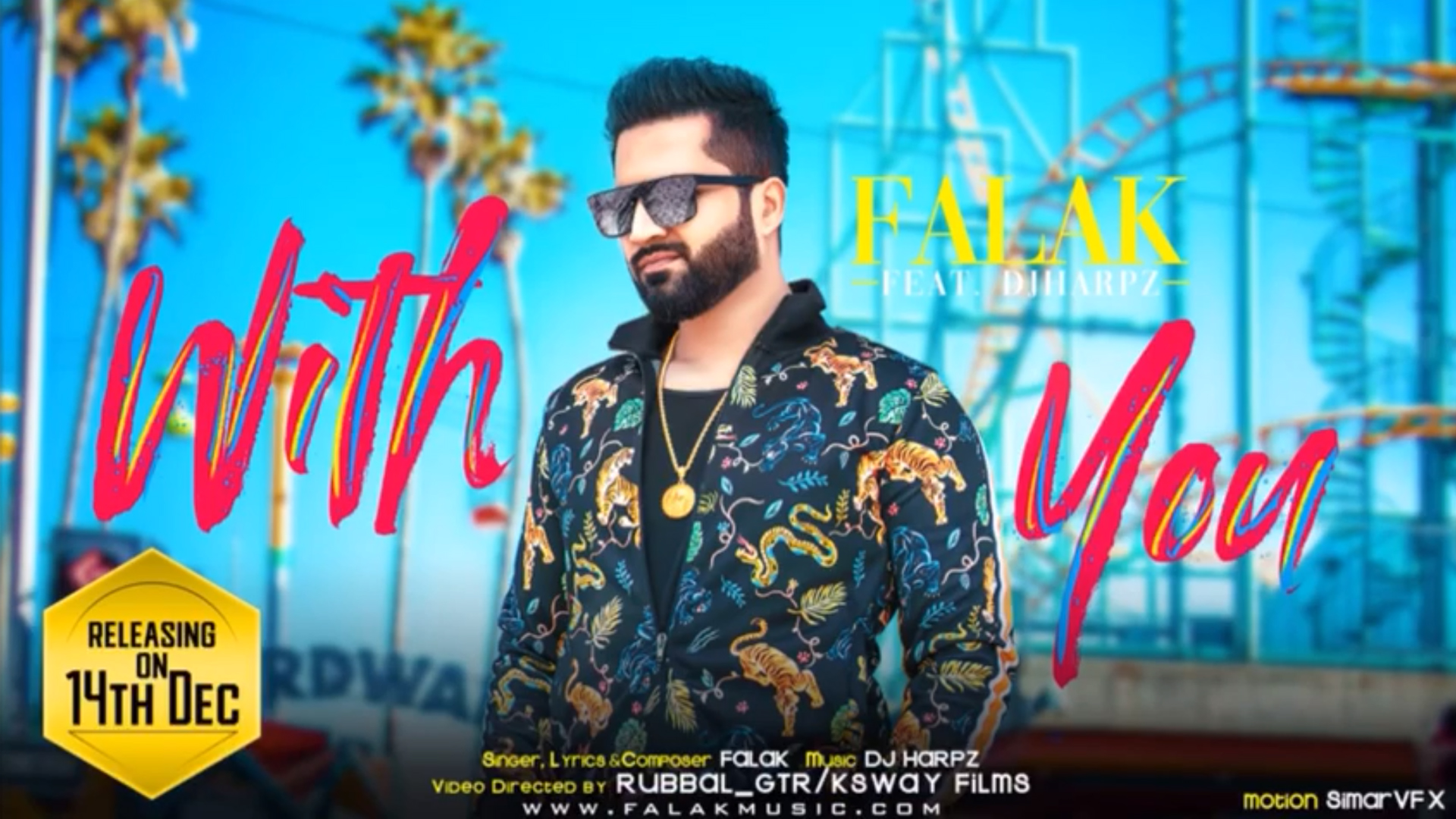 With-You-ft.-DJ-Harpz