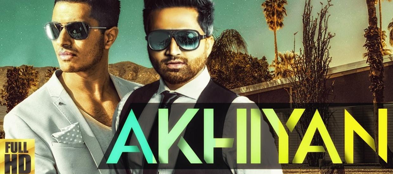 Falak-Akhiyan-ft.-Arjun-