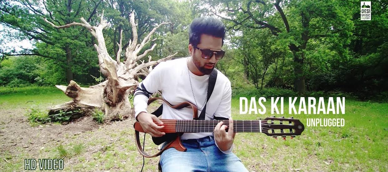 Das-Ki-Karaan-